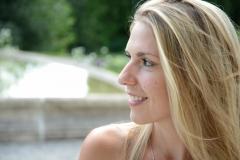 Katia-Braunschweiler-profile