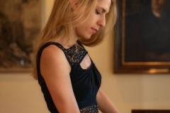 Profile-Pic-Klavier